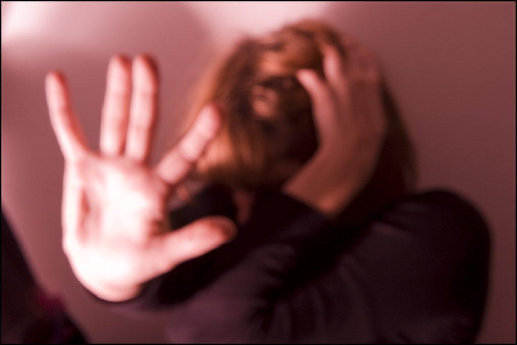 PORAZNO: Svaka druga žena u Srbiji ima iskustvo nasilja u porodici